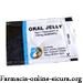 acquistare viagra oral jelly